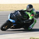 Keith Code's California Superbike School